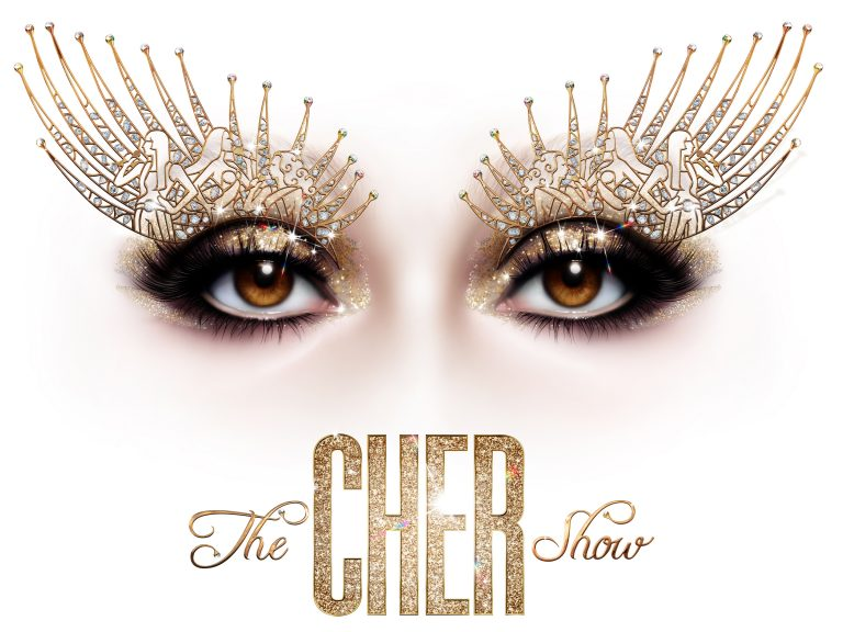 Musical: The Cher Show heads to Scotland in 2022.