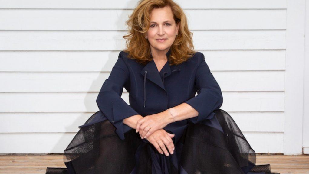 Superstar: Barbara Dickson will perform in Edinburgh and Glasgow next March.