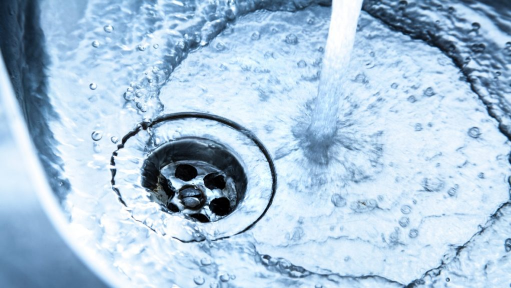 Water: Following routine testing it was found that there is a possibility of legionella at Woodhill House.