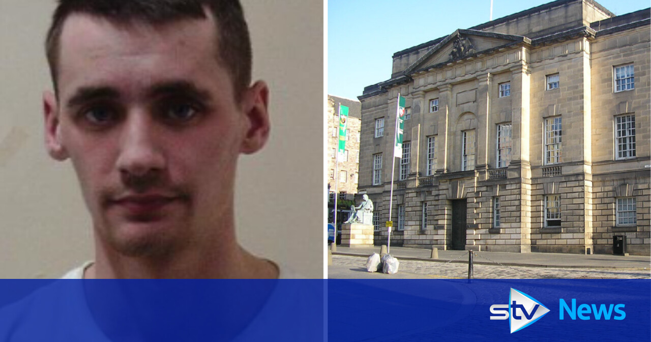 Pair who left man dying on floor after violent attack jailed