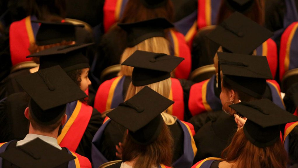 Advisers have been considering safety measures for students ahead of the new academic year.