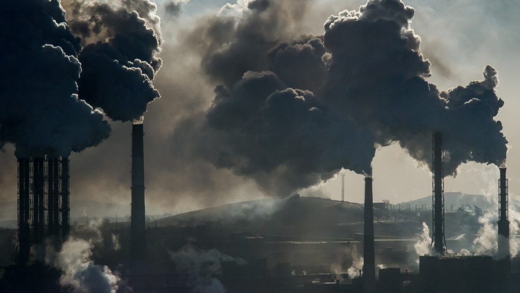 Climate change: Calls for the £24bn Strathclyde Pension Fund to divest from coal, oil and gas companies have intensified.
