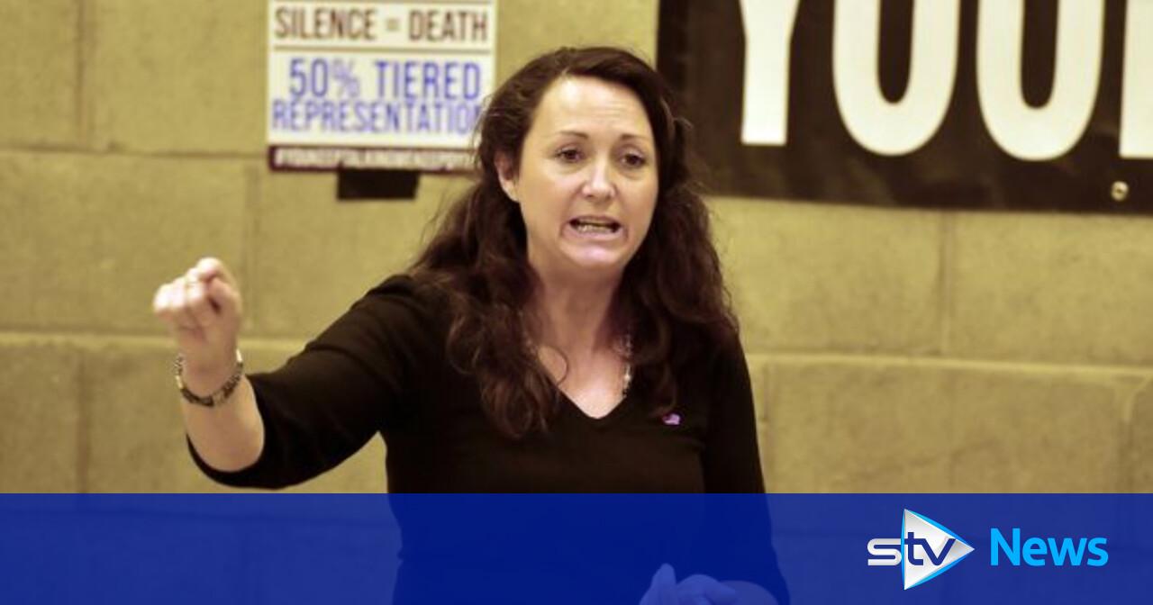 'Man left at death's door by broken drug addiction services'