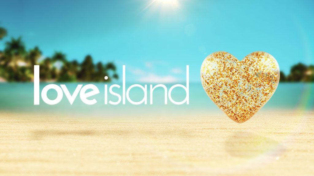 Racial slur claims: Love Island contestant Danny Bibby has apologised.