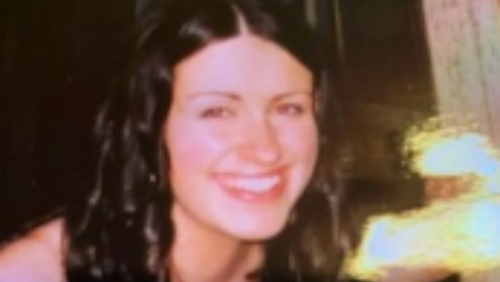 Found: Natasha Skinner was traced 'safe and well'.
