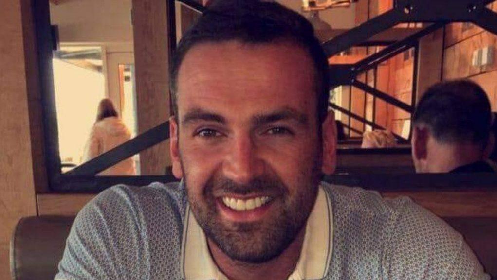 Murdered: Gary More, 32, was fatally shot in September 2018.