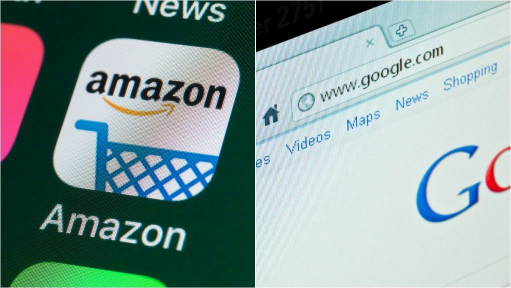 Competition and Markets Authority have opened formal probe into fake reviews.