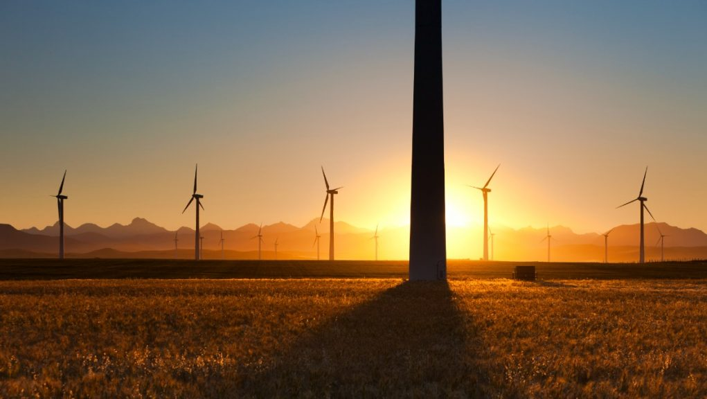 Scotland: The Green Growth Accelerator will speed up low carbon infrastructure projects.