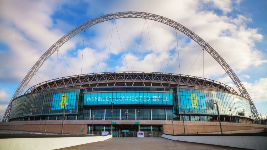 Euro 2020: Fans urged not to travel to London.