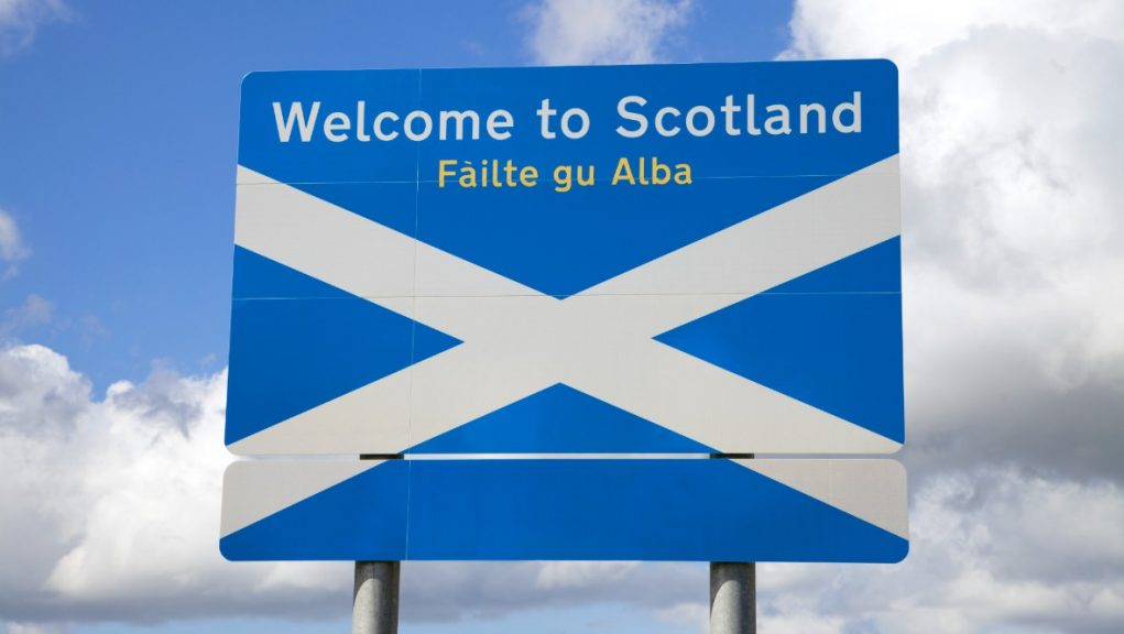 Gaelic: East Lothian Council has produced a plan outlining how it will support the language locally.