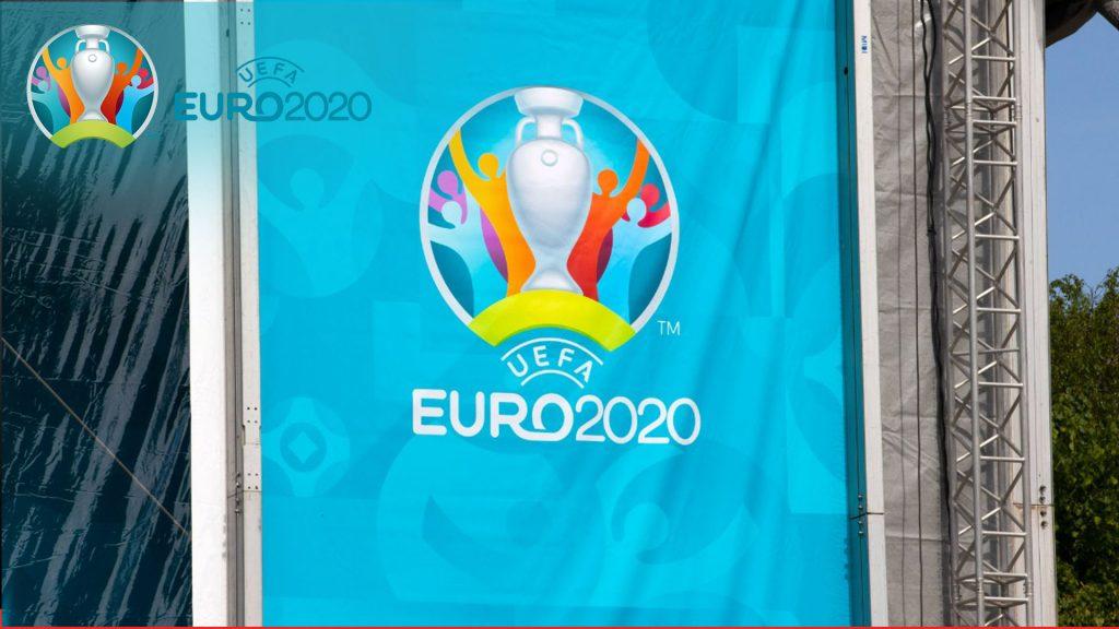 Euro 2020: Kicks off in Rome.