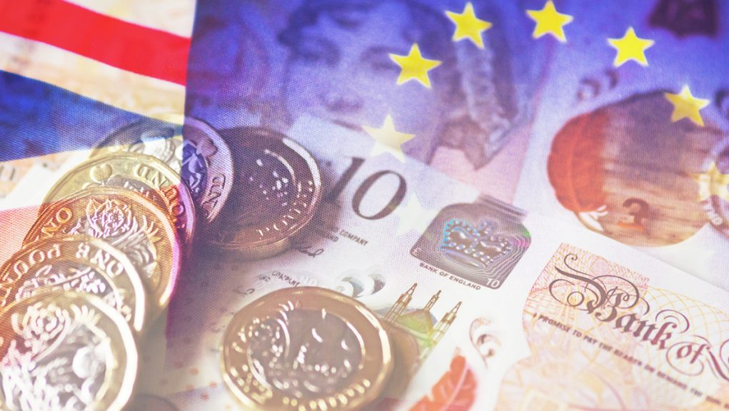 Scottish Affairs Committee calling for clarity over UK Shared Prosperity Fund.