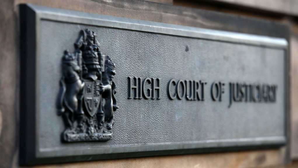 The High Court will continue to sit as planned.