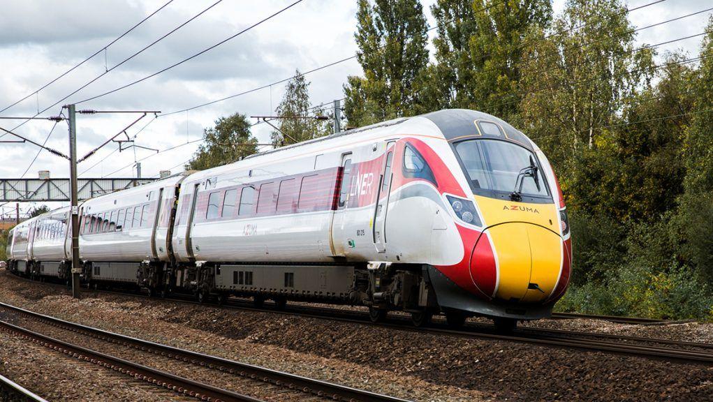 Scotland's transport secretary has criticised LNER policy.