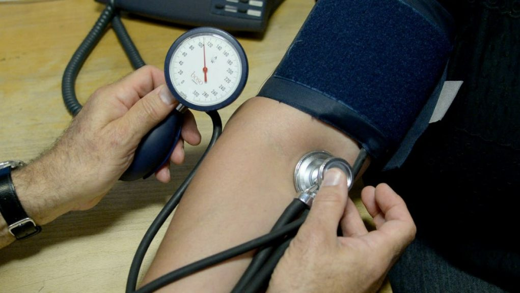 Long Covid: Doctors' leaders are 'very anxious' about workloads in the coming weeks and months.