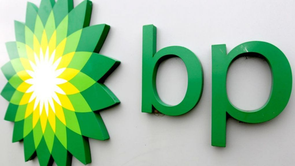 BP: The Oil and Gas Authority said the oil giant did not meet reporting requirements.