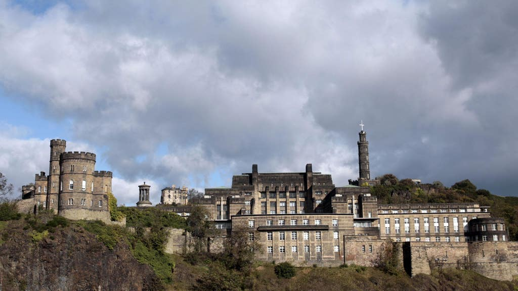 The Scottish Government said that more responsibility has been shifted to Scotland.