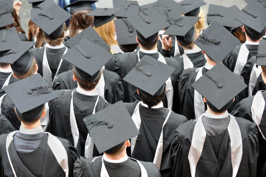 Scottish Labour has called for the Scottish Government to co-ordinate with universities.