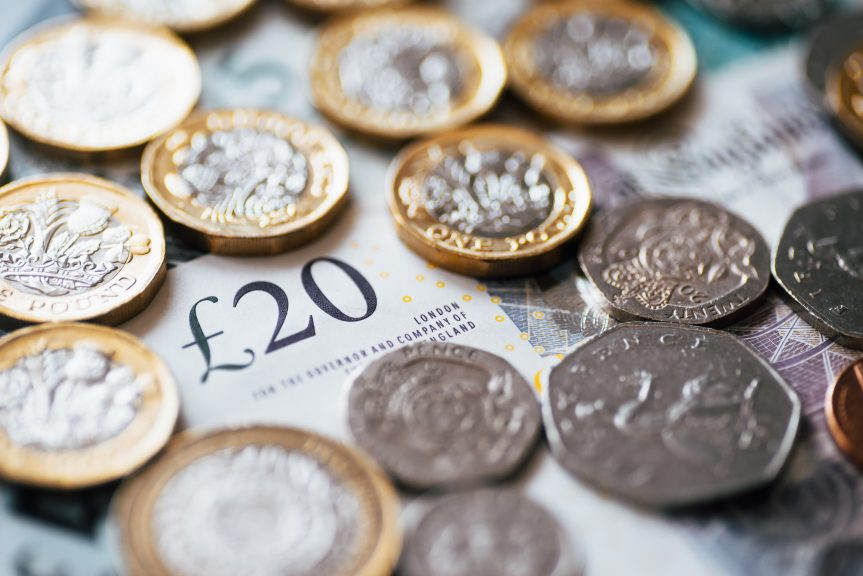 The UK Government has faced calls to reverse the cut to the Universal Credit uplift.
