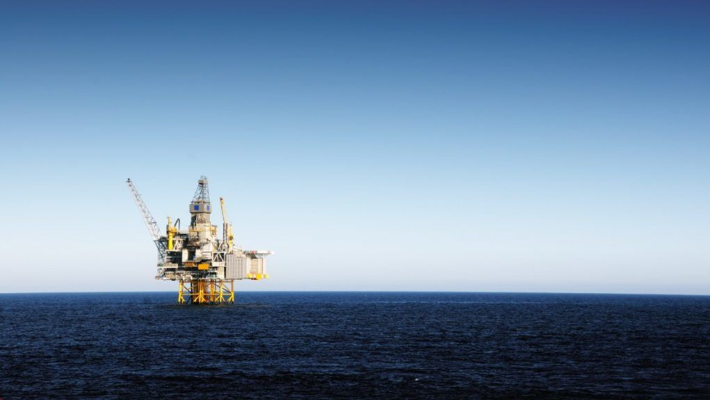 Oilfield: Oxfam Scotland calling on Scottish government to speak out against controversial plans.