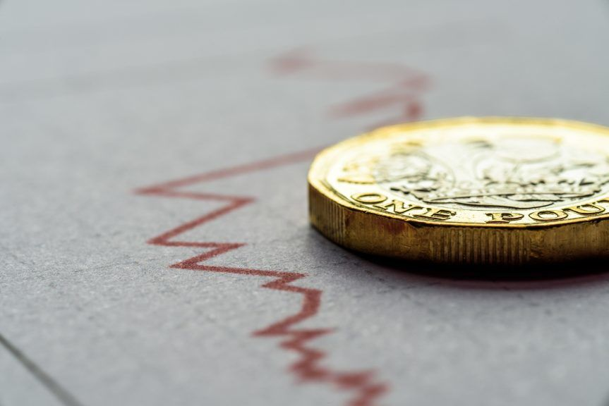 Scotland's finance secretary said the GDP estimate shows that the economy is continuing its recovery from the pandemic.