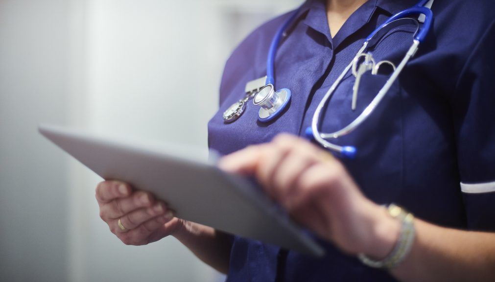 It follows similar action taken by health boards as Covid cases rise in Scotland.