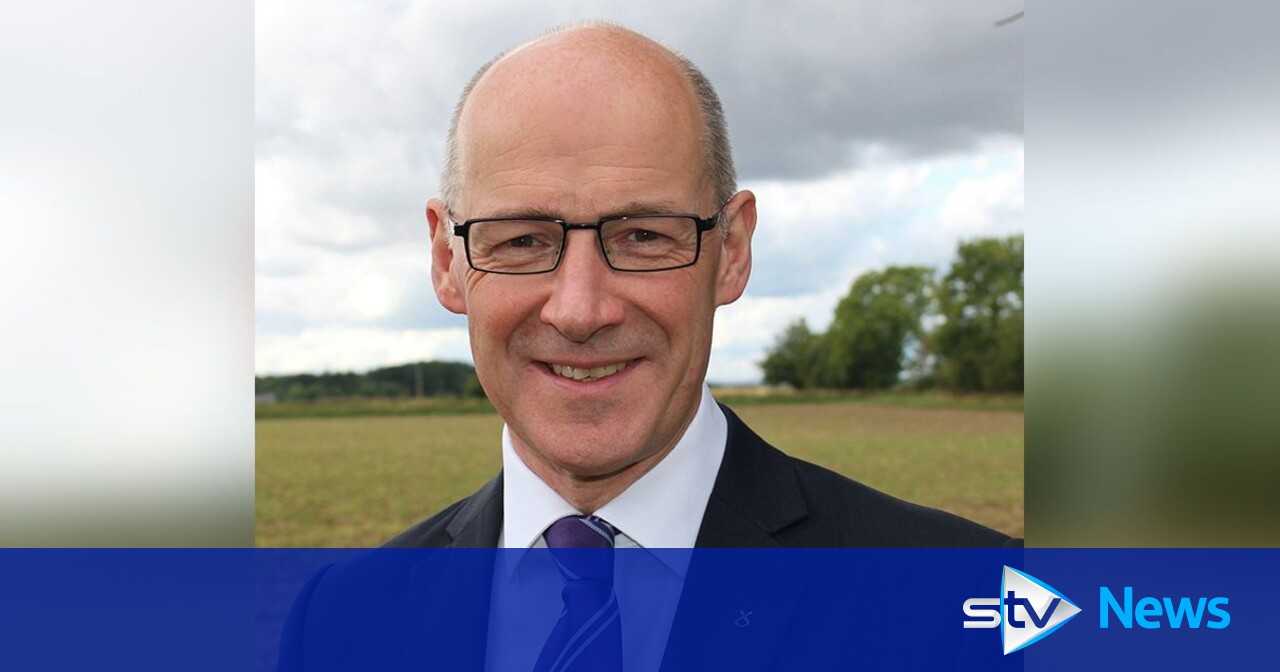Swinney: Rise in poverty due to Covid pandemic worrying