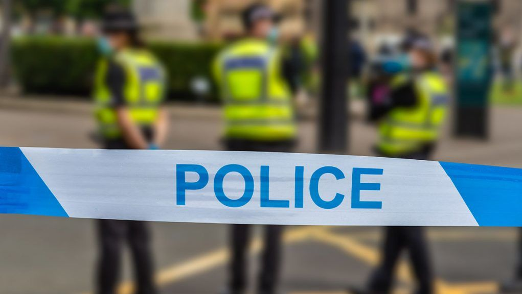 New figures show 6487 work days were lost as a result of attacks in 2020-21.
