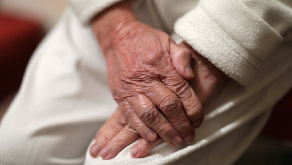Concerns: A court has temporarily suspended a care home's registration.