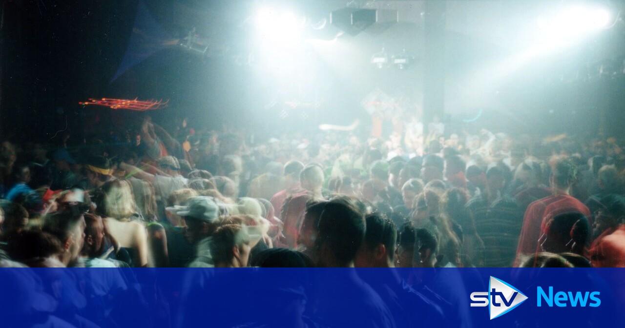 Nightclub bosses launch legal challenge over vaccine passports