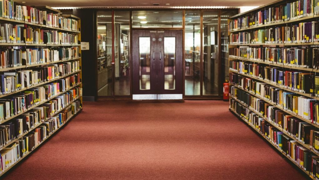 Glasgow: Five libraries remain closed and need an estimated £1.26m to allow visitors to return.