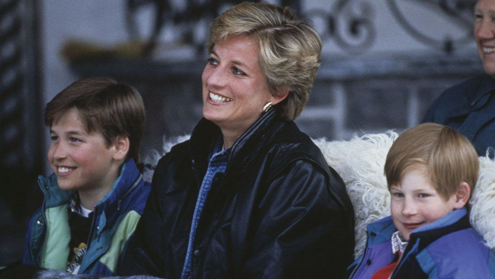 Metropolitan Police won't be taking ation over Princess Diana's sit-down interview with Martin Bashir.