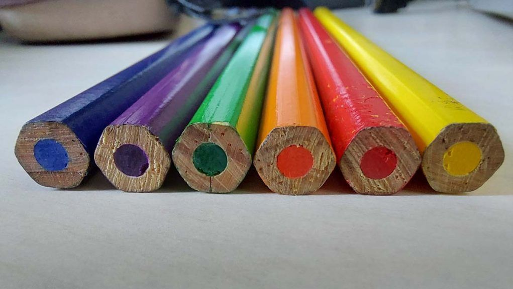 LGBT-inclusive education will be embedded across Scotland's school curriculum.