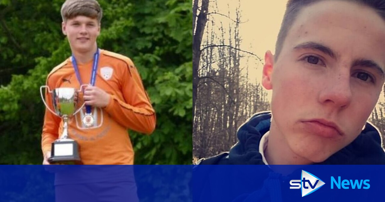 Drink-driver sentenced over death of two friends in crash
