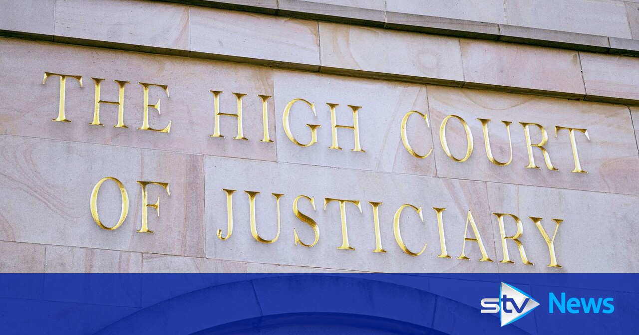 Driver mowed down man after argument with ex over PlayStation