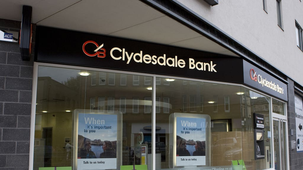 Clydesdale: Hundreds of new claimants join legal action.