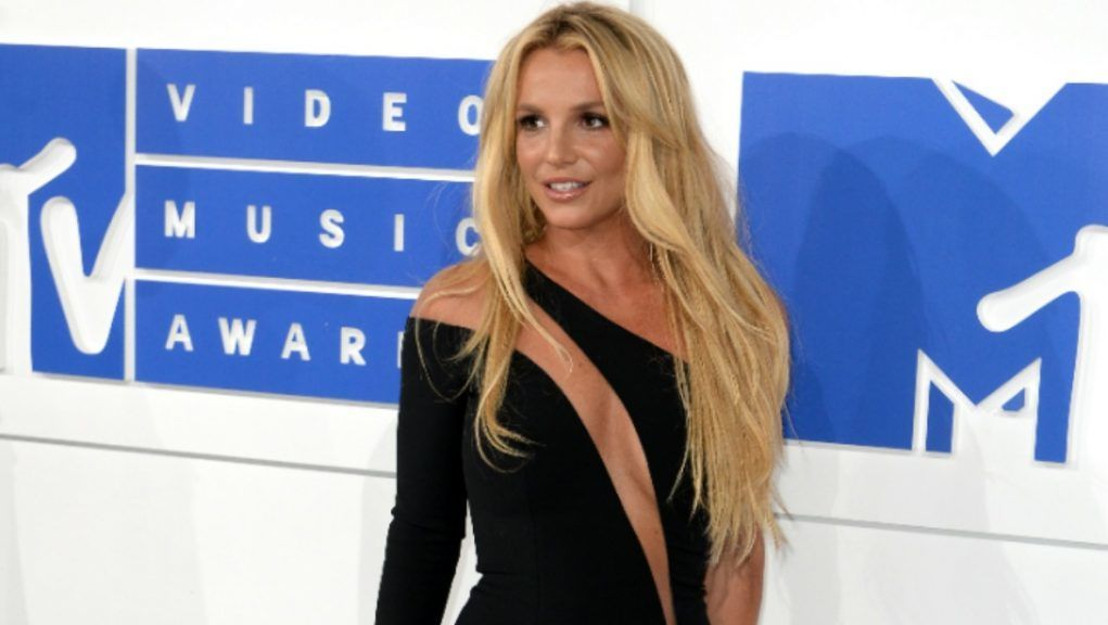 Spears recently praised Asghari for his support during her 'hardest years'.