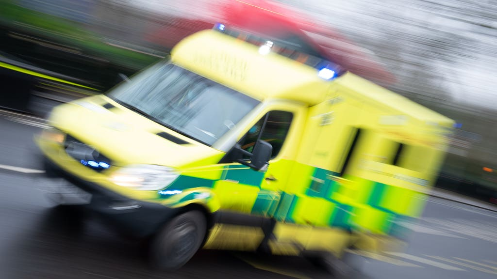 The Scottish Ambulance Service is to receive extra cash and assistance from firefighters to help deal with long waiting times.