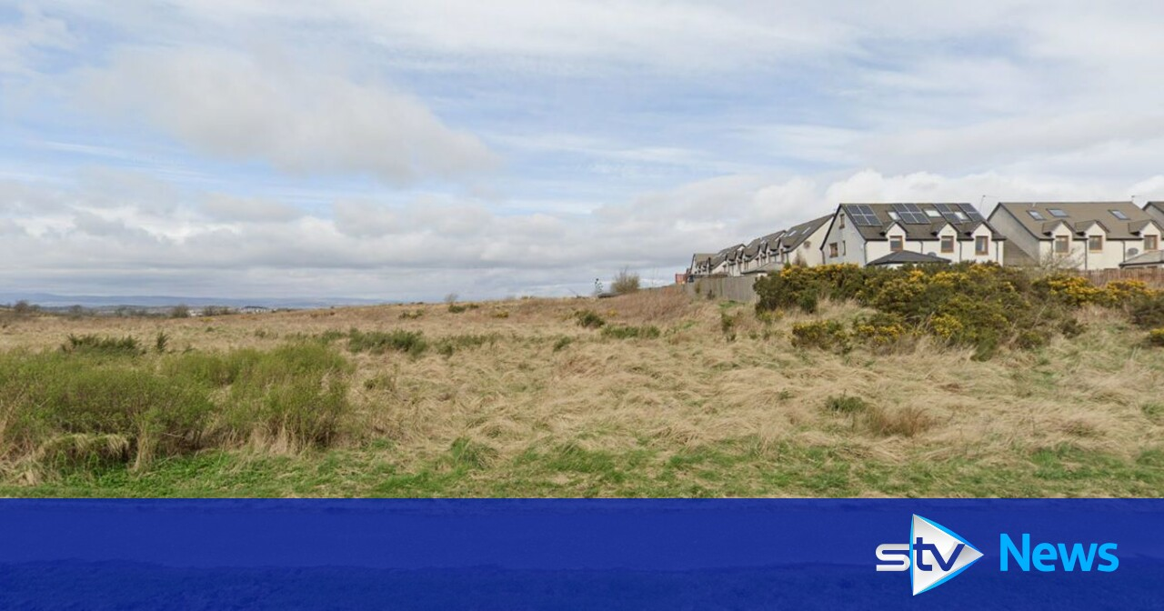 Controversial housing plans probed by police rejected