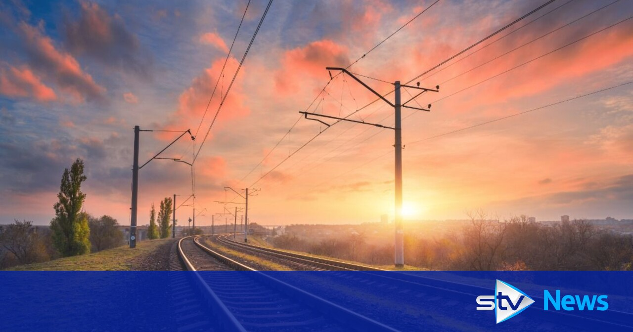 New houses 'could wreck hopes of reviving old railway'