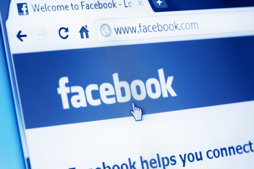 Facebook: Tech giant rejected whistleblower's claims.