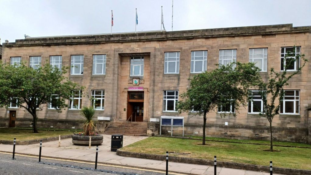 Moray Council: The Dick Bequest fund now stands at more than £1.6m.